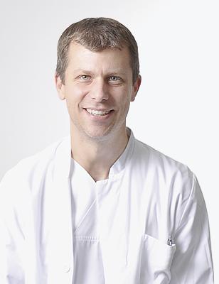 Dr. med. Tobias Busse