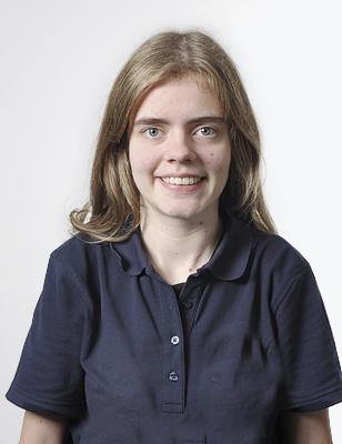 Vanessa Dierke