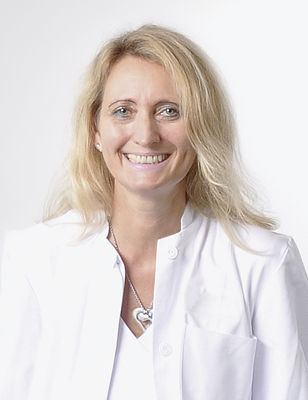Petra Findelsberger