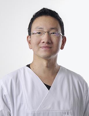 Dr. rer. medic. Dipl.-psych. R. Gunawan