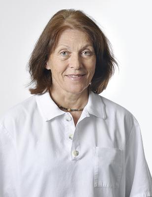 Angelika Hofauer