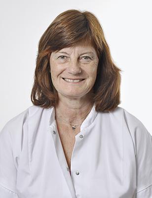 Cordula Hofmayer