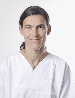 Marion Juraschek