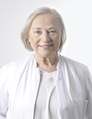 Frau Karin Källman