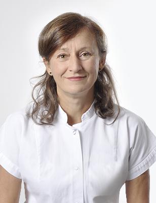 Katrin Kreuz