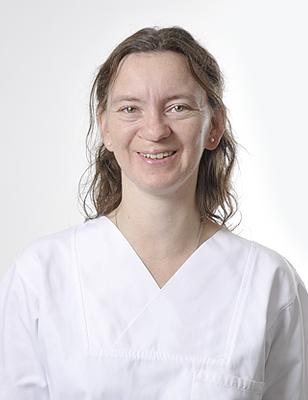 Andrea Krüger
