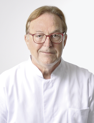 Dr. med. Hermann Kühne