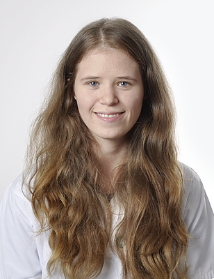 Josefine Maier