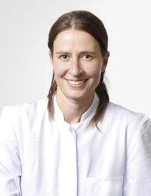 Julia Oberneder