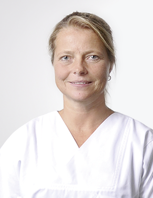 Ulrike Pelikan