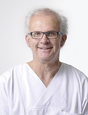 Herr Andreas Reis