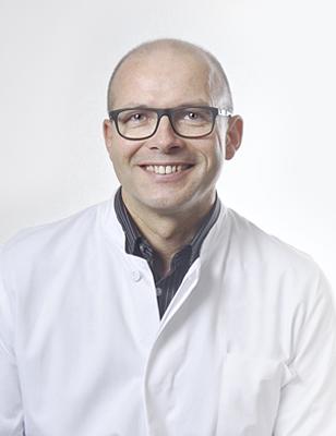 Dr. med. Jan Smrcka