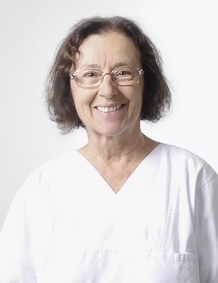 Sophie Strobl