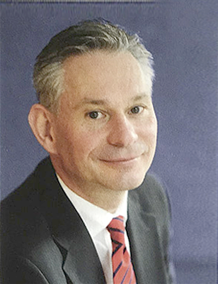 Wolfgang Altmüller
