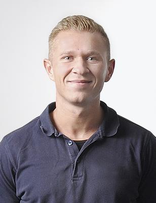Evgenij Bergmann