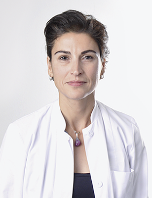 DR. MED. CANAN CAG