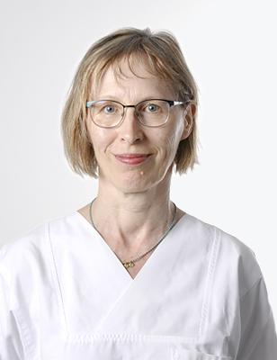 Birgit Knauer
