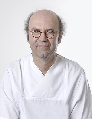 Dr. med. Christoph Neyer
