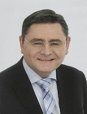 Erwin Schneider