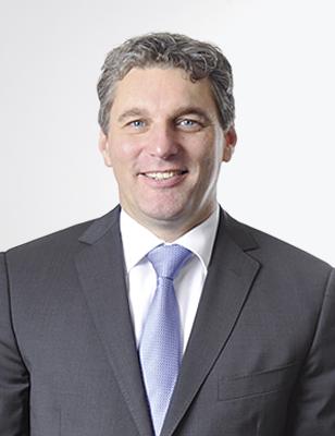 DR. MED. STEFAN VLAHO